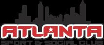 logo-family-atlanta