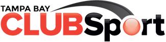 logo-family-club-sport