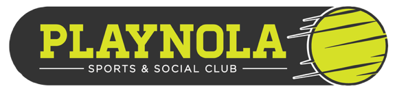 logo-family-playnola