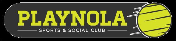 logo-family-playnola