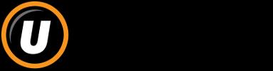logo-family-underdog